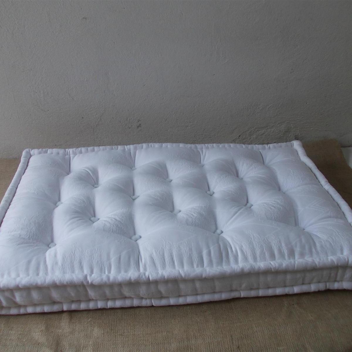 mattress ikea wool white simplistic pin image pinteres more futons futon only