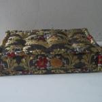 cuscino a materasso 2